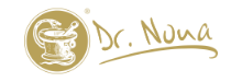 Dr Nona Logo